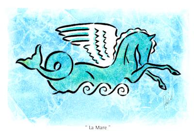 La Mare