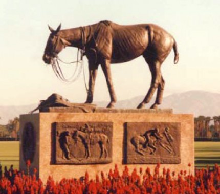 """She Gave Her Best"" Life-size sculpture (with or without 6 bronze relief plaques), Signed & Numbered"