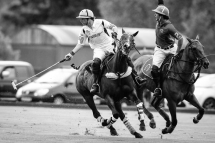 """Polo Limited Edition 049"" Fine art glossy photo paper, Edition of 10, 13.33 x 20 inches, Paper: 17.33 x 24 inches"