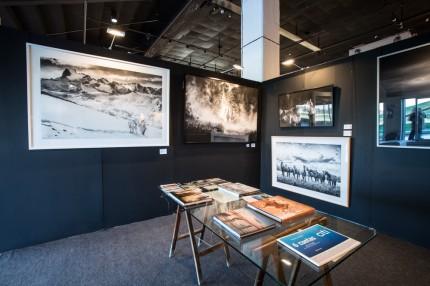Céline Frers exhibition